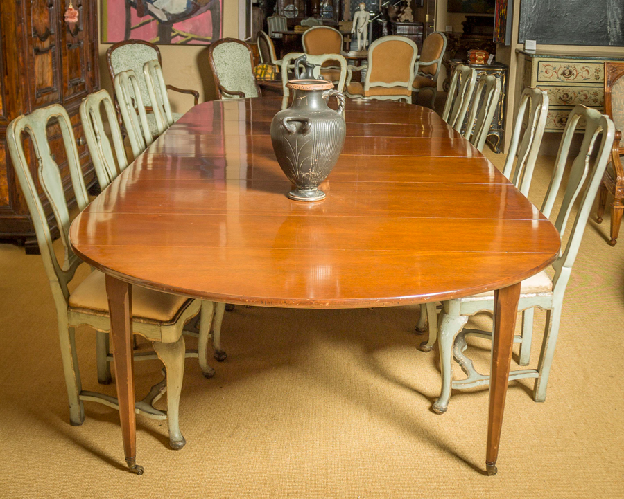 FosterGwin-COHART-Table-2